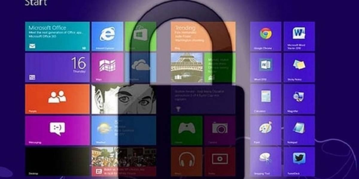 Microsoft: ¡Es imposible desarrollar software invulnerable!
