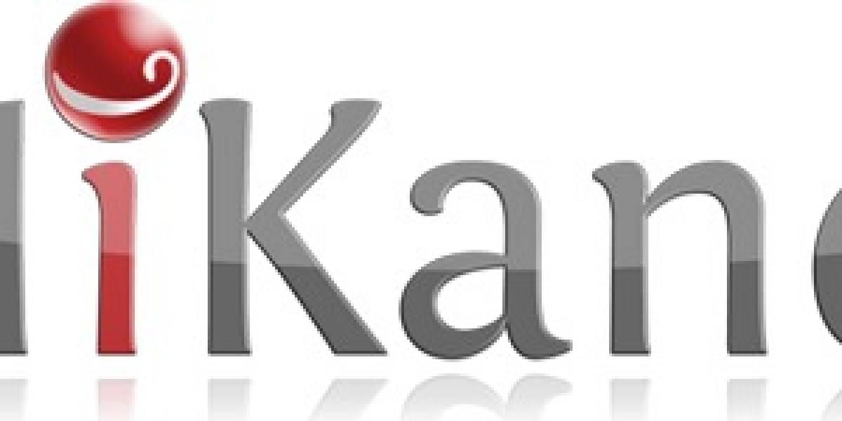 MiKandi: App Store para adultos