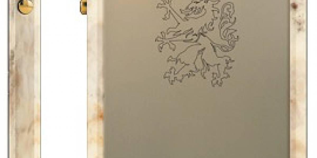 CPT001: La obra de arte de Mobiado