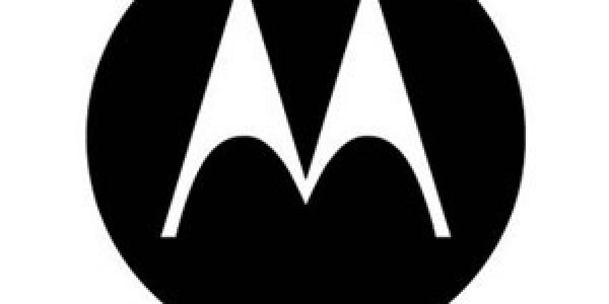 Motorola lanzará móviles con soporte para videollamadas