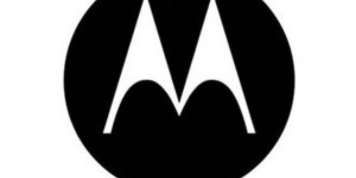Motorola Solutions y Motorola Mobility, las divisiones de Motorola