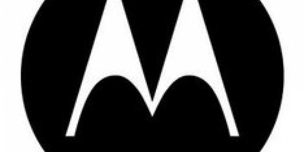 Moto W403: Mejorando el segmento bajo en LatAm