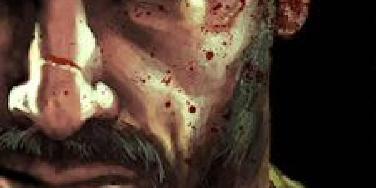 Futurología: fecha de lanzamiento para Max Payne 3