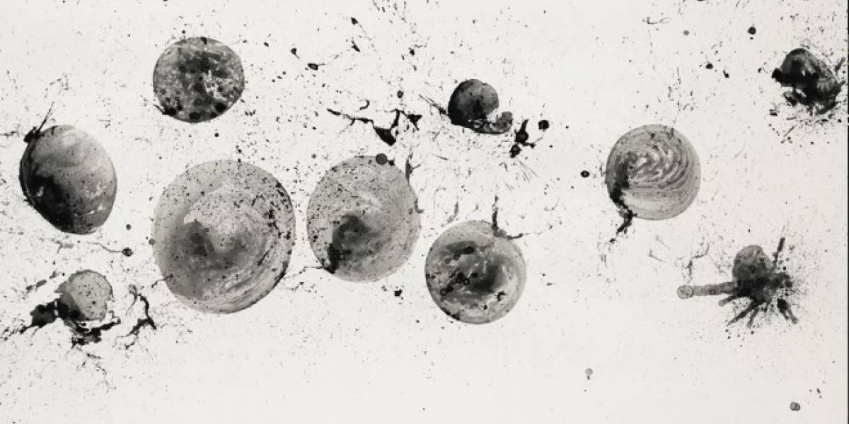 Music of the Spheres, el proyecto que grabará música en ADN sintético
