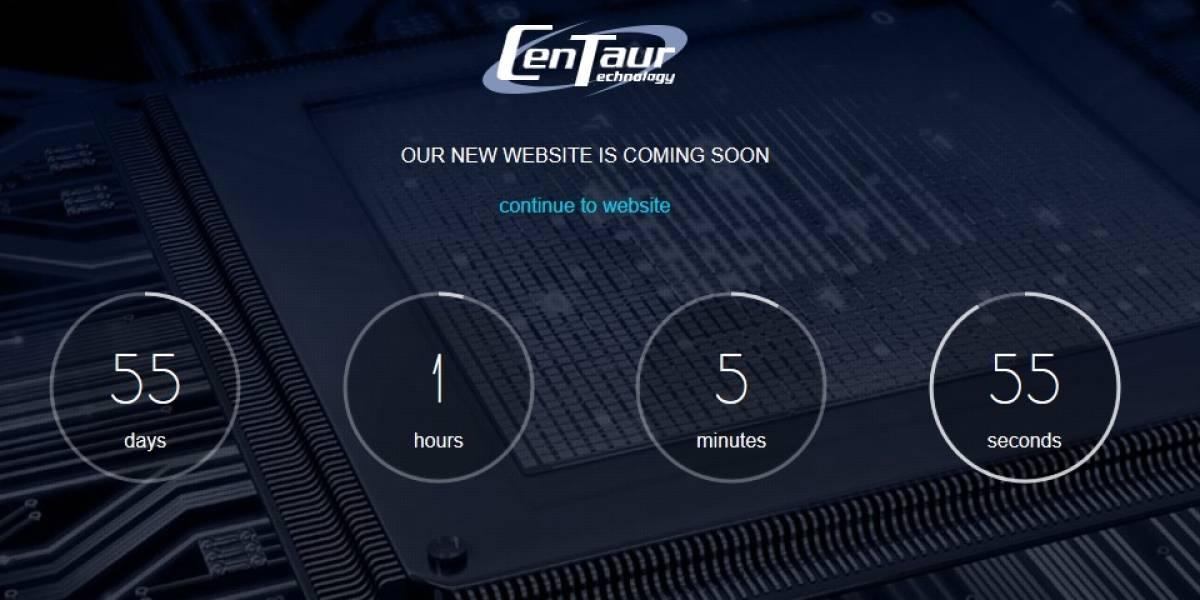 VIA confirma el pronto lanzamiento de su nueva generación de CPUs Nano