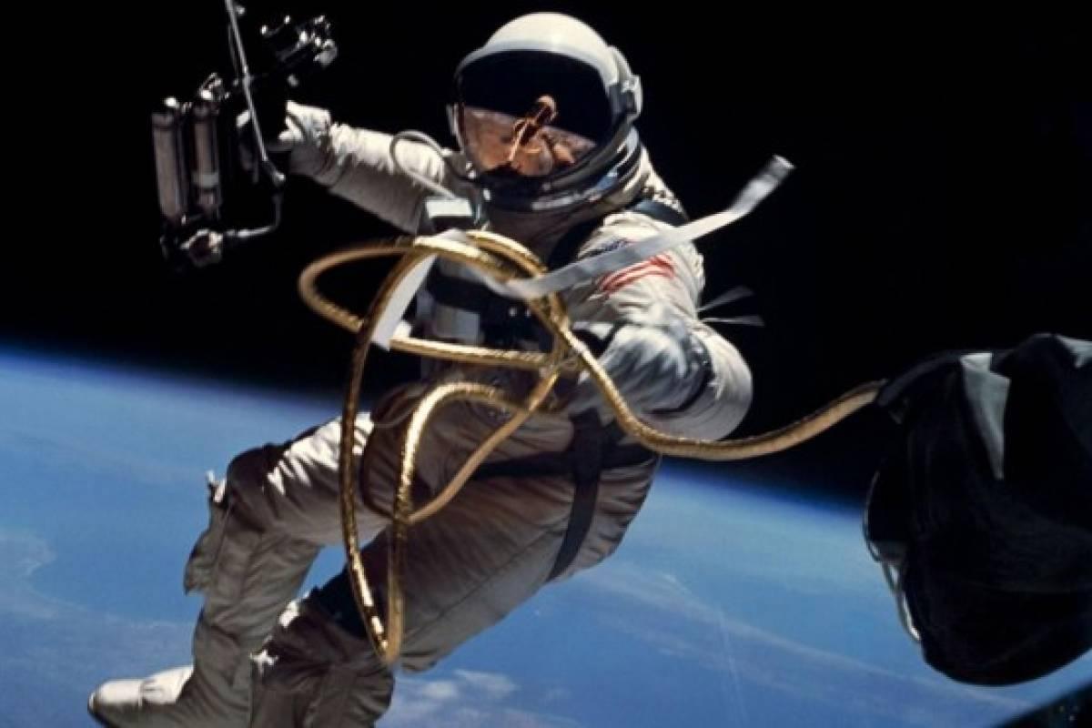 La NASA al fin lanza un sitio que reúne todo su registro fotográfico