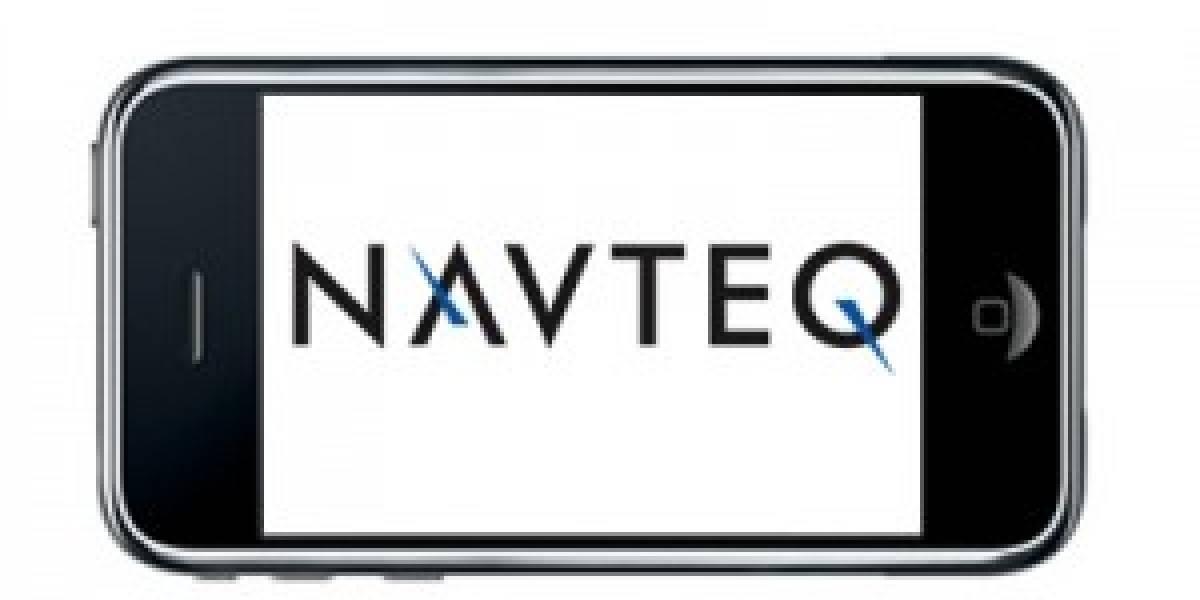 Guerra de los mapas: Nav4All cancela servicio gratuito