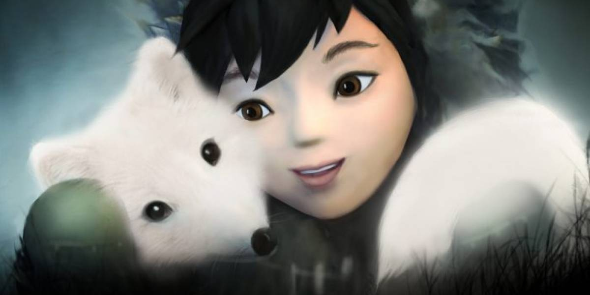 Deals with Gold: Descuentos en Never Alone, Seasons After Fall y más