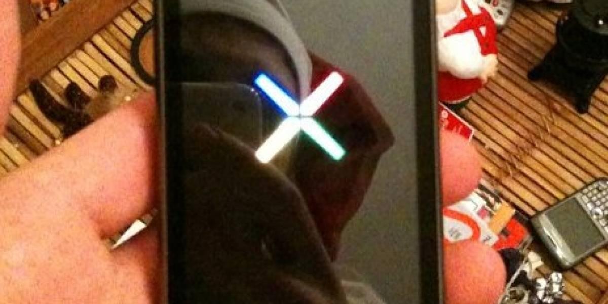 Usuarios indignados por poco soporte técnico del Nexus One