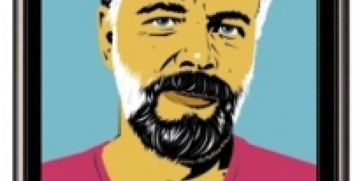 Herederos de Philip K. Dick no estan muy contentos con el Nexus One