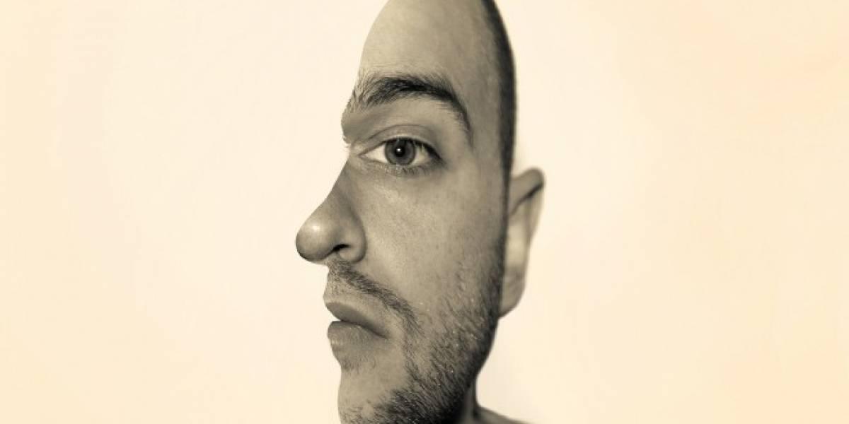 ¿Ver es creer? La ciencia de las ilusiones ópticas