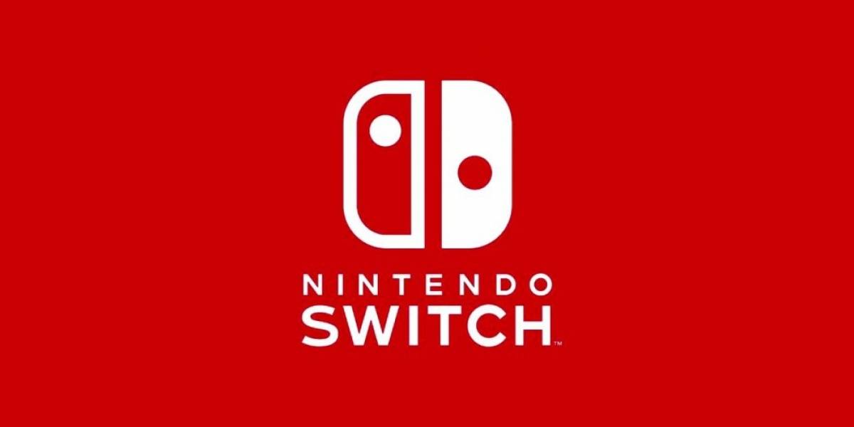 Estos son todos los tráilers del Nindies Summer Showcase 2017 de Nintendo