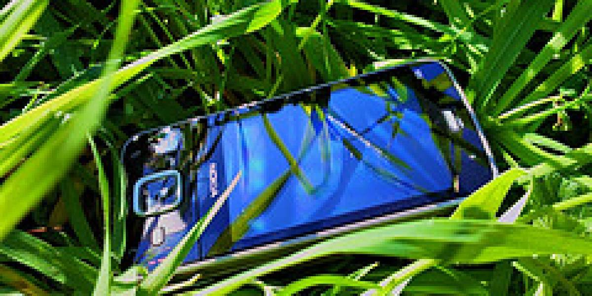 Nokia, líder mundial en sustentabilidad