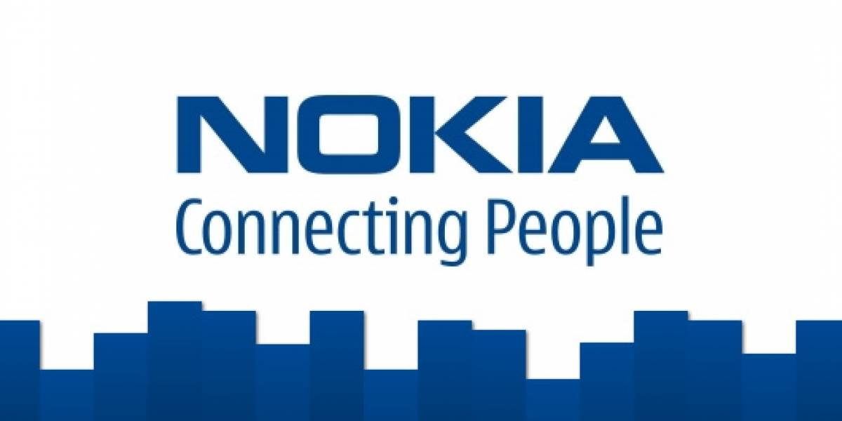 Nokia estima nula recuperación de cuota de mercado para este 2010
