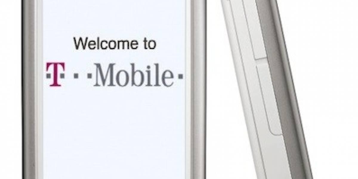 Nokia lanza oficialmente el 5230 Nuron