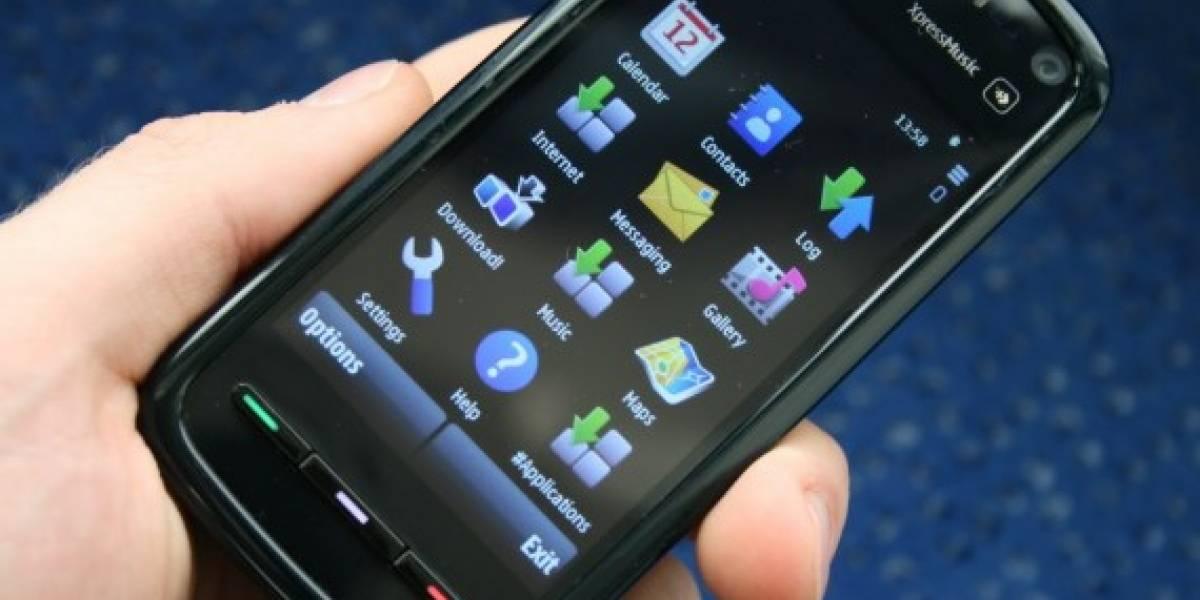 Nokia bajará en un 10% el valor de sus equipos
