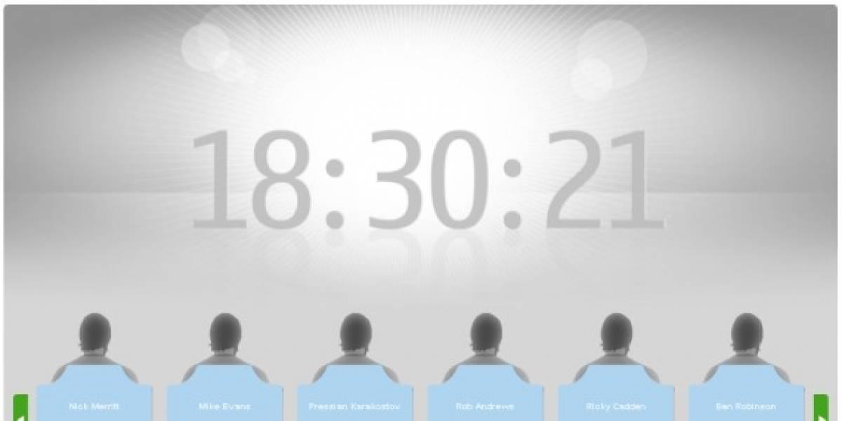 Nokia nos tiene preparada una sorpresa para mañana