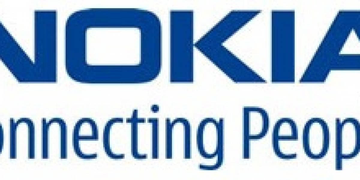 Nokia anuncia pérdidas por USD$834 millones