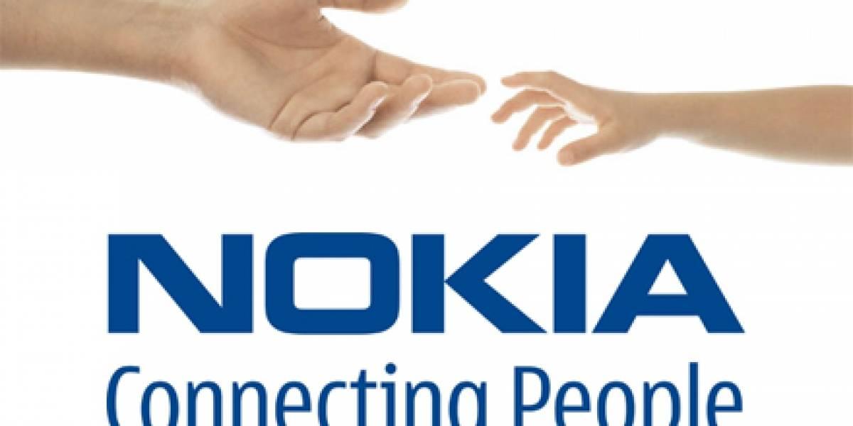 Nokia en problemas con avances de iPhone, Blackberry y Android