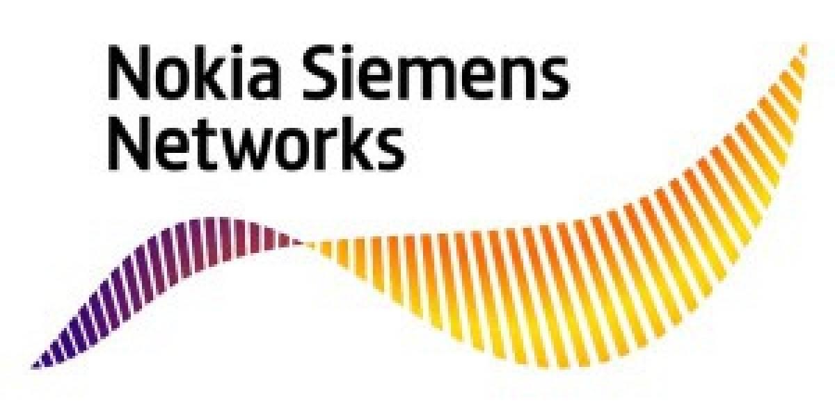 Nokia Siemens adquirió división de redes de Motorola