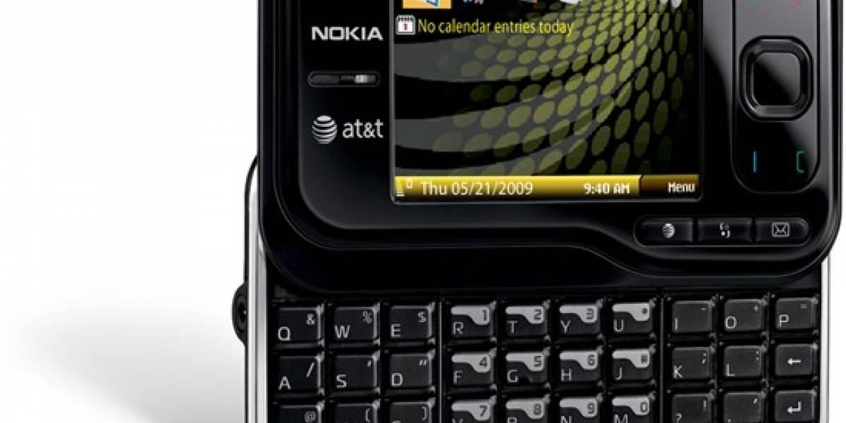 Nokia Surge: Fechas y precios oficiales