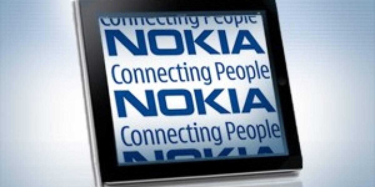 Rumor: Nokia lanzará un tablet