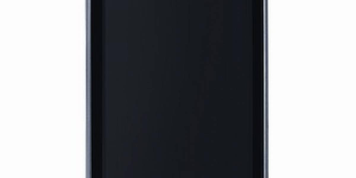 Nexus One a la venta sólo para USA, HK y TW