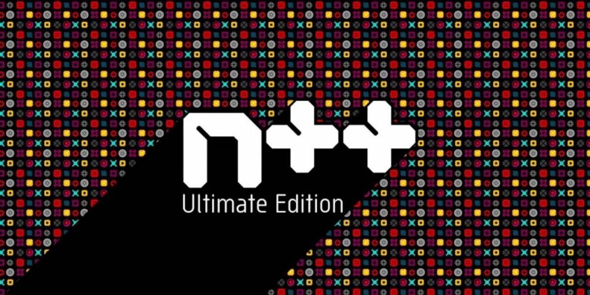 N++ también llegará a Xbox One
