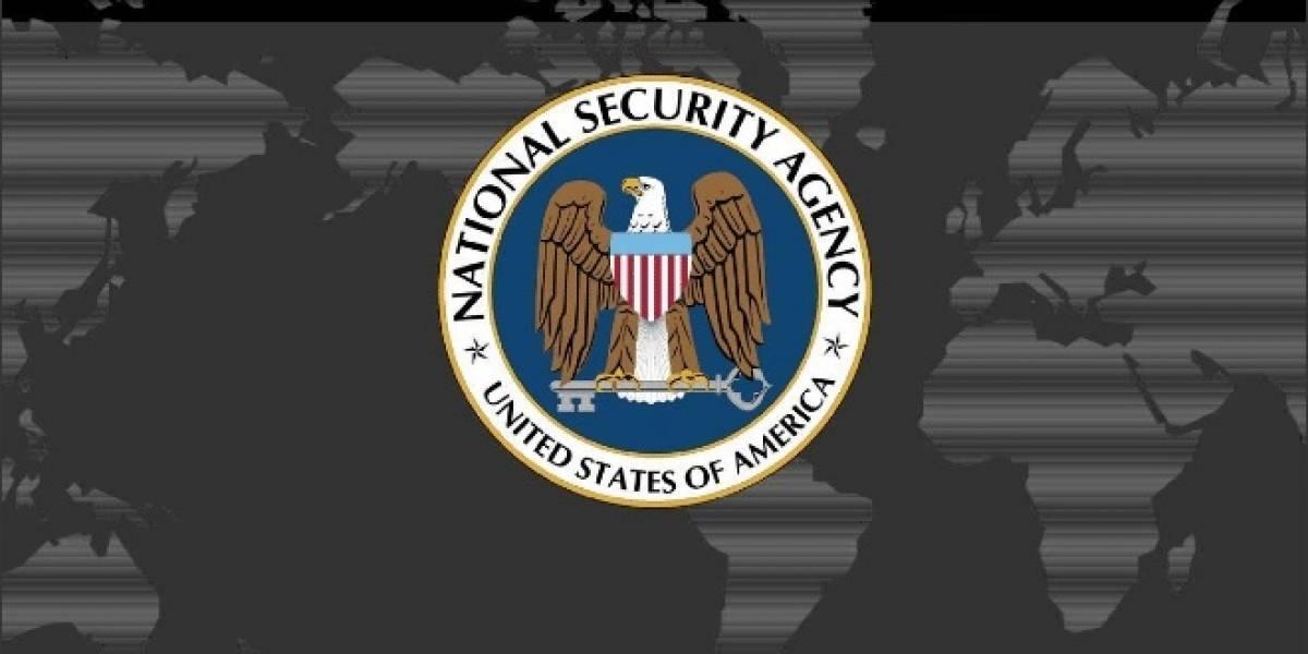 Espionaje de la NSA es perjudicial para las empresas tecnológicas Estadounidenses