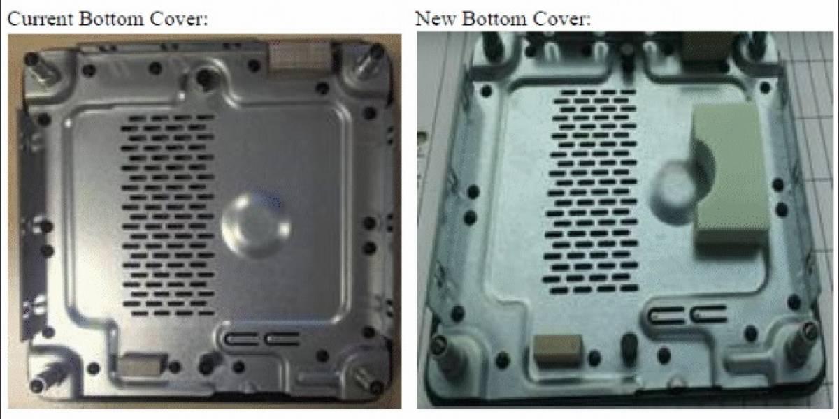Intel modificará sus Mini-PC NUC para solucionar sus problemas de sobrecalentamiento