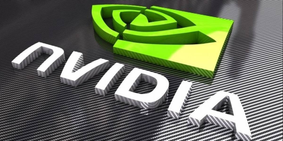 """NVIDIA abandona el soporte a sus GPUs GeForce DirectX 10 """"Tesla"""""""