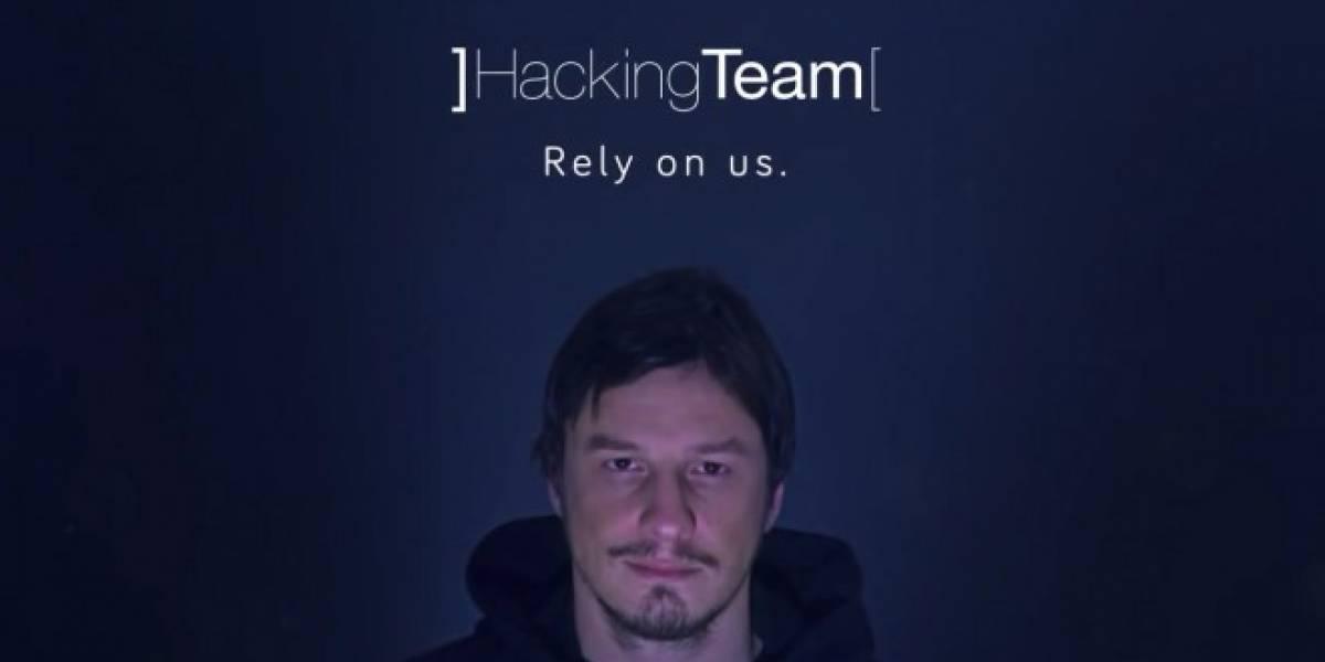 Verifica que tu PC no esté infectada con malware de Hacking Team con esta herramienta