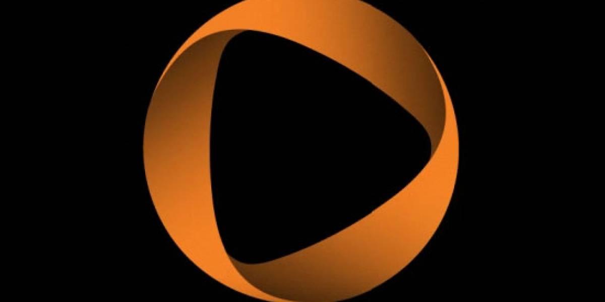 OnLive ya tiene fecha y precio en Norteamérica [GDC10]