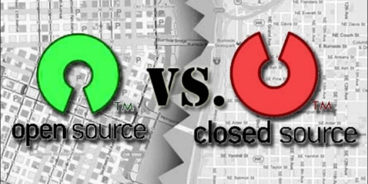 Controladores Closed y Open Source probados con 15 GPUs NVIDIA y AMD
