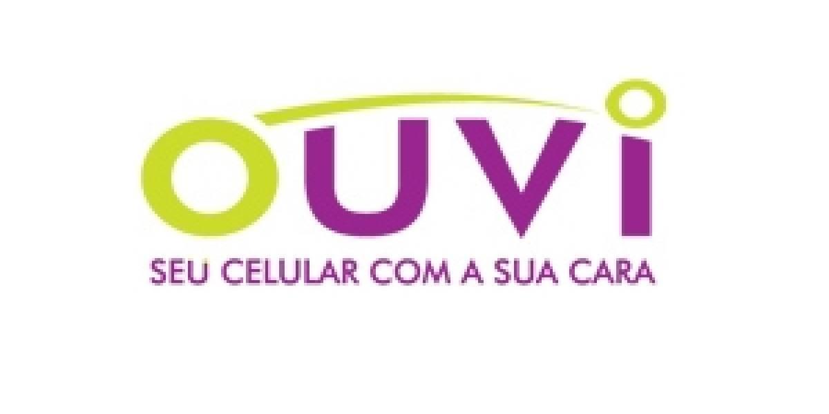 Nokia con problemas en Brasil