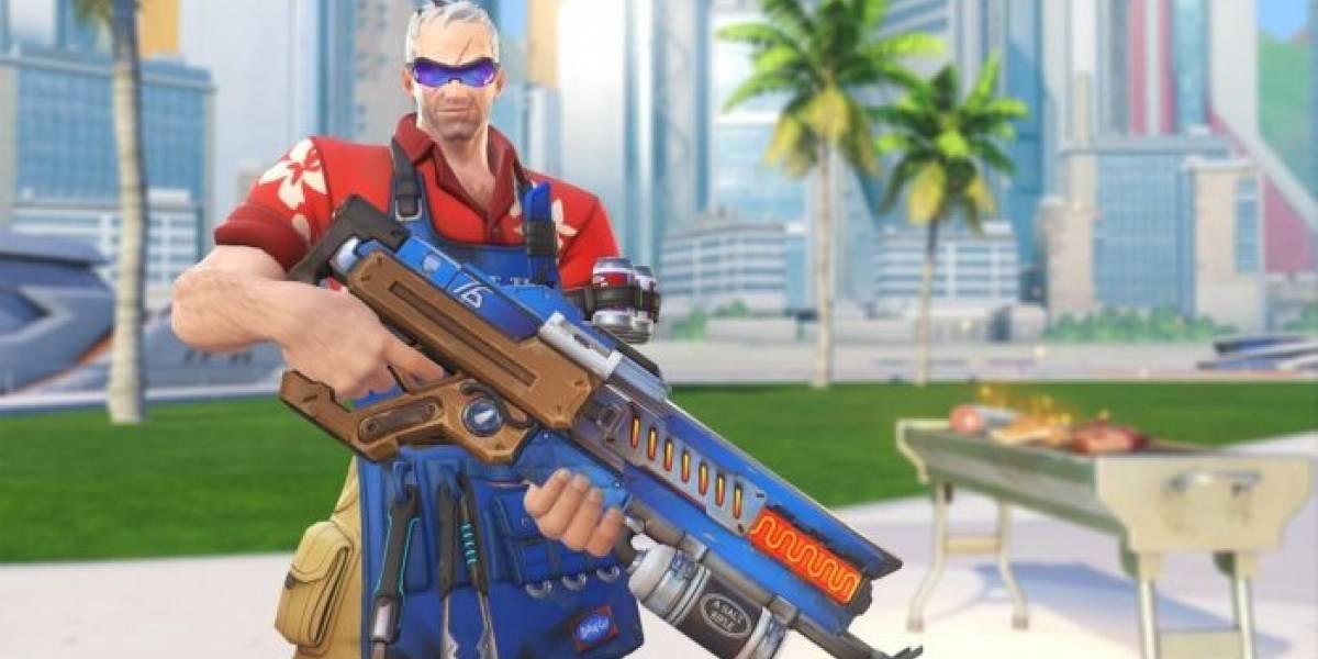 Gobierno británico investigará las loot boxes en los videojuegos
