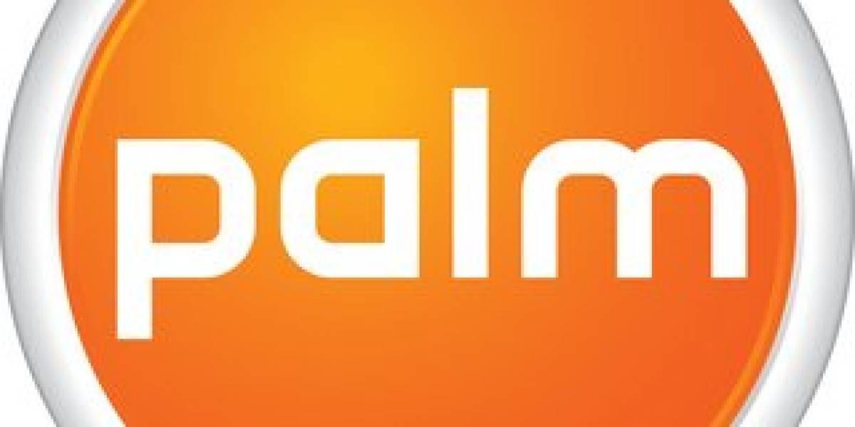 Rumor: Palm podría producir UMPCs