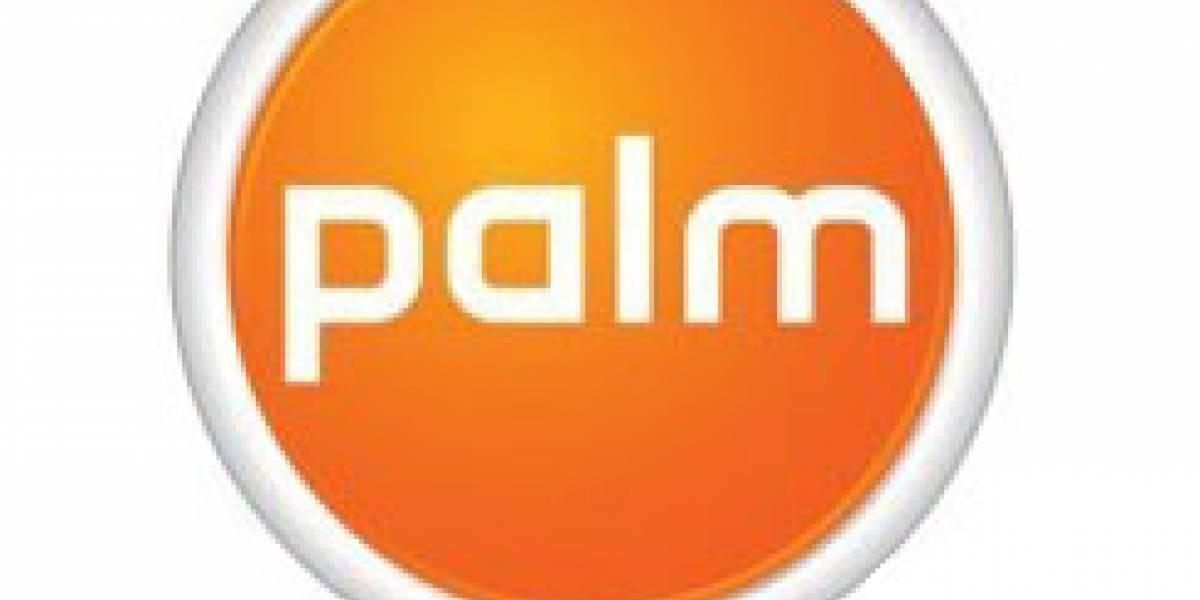 Palm elimina restricción y reembolsará USD$50 a desarrolladores