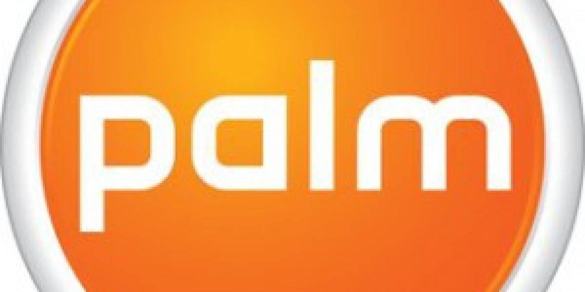 Palm confirma nuevos equipos webOS para el próximo año
