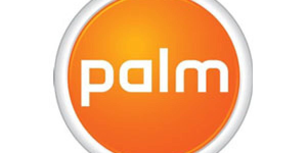 Palm anuncia aplicaciones con hasta un 50% de descuento
