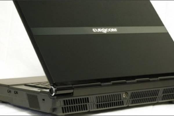 EUROCOM PANTHER 5SE INTEL LAN DRIVER FOR MAC