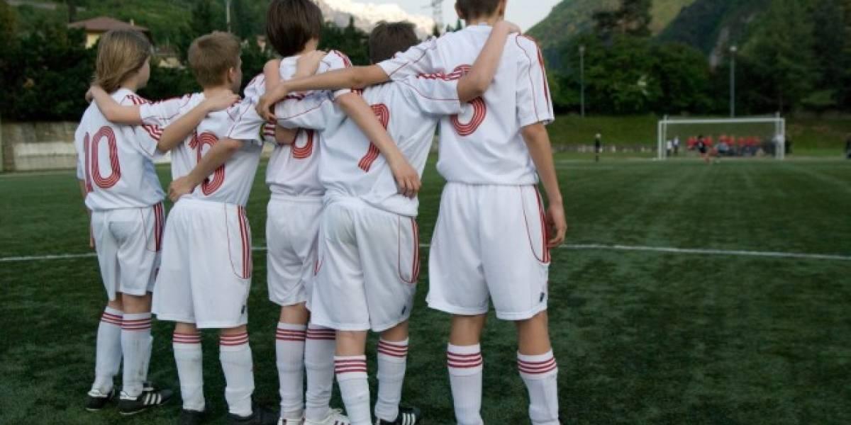 Google lanza Juega+1 para encontrar actividades deportivas