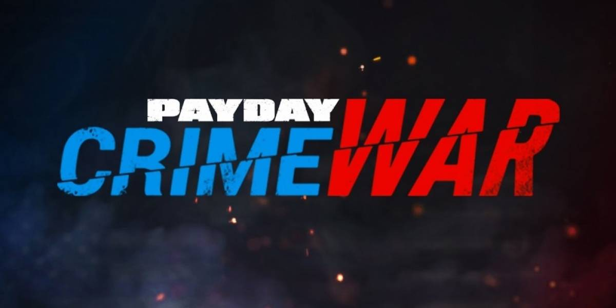 Payday también llegará a dispositivos móviles