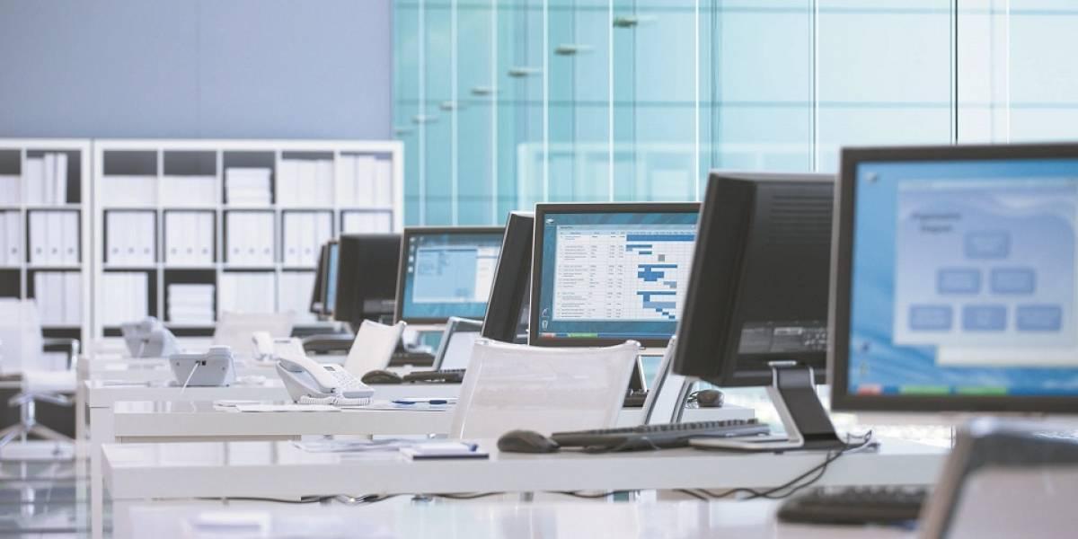 Intel: Viejos PC significan más de 42 horas de productividad perdidas anualmente