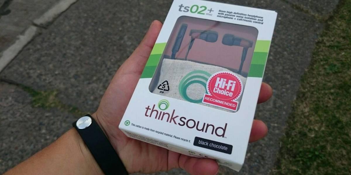 Habemus ganador de Audífonos ecológicos gentileza de DigitalAudioNet