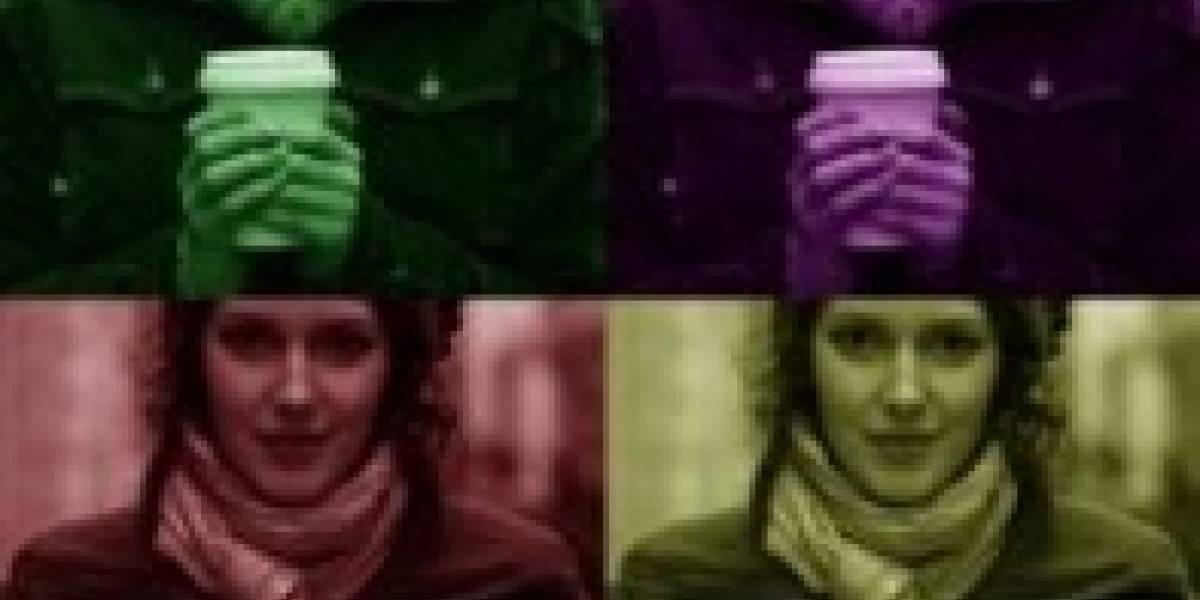 Adobe lanza Photoshop App para iPhone