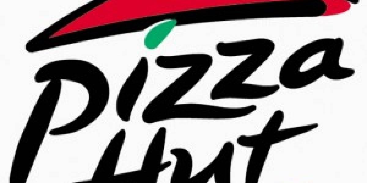 Aplicación de Pizza Hut genera ventas por USD$1 millón en tres meses