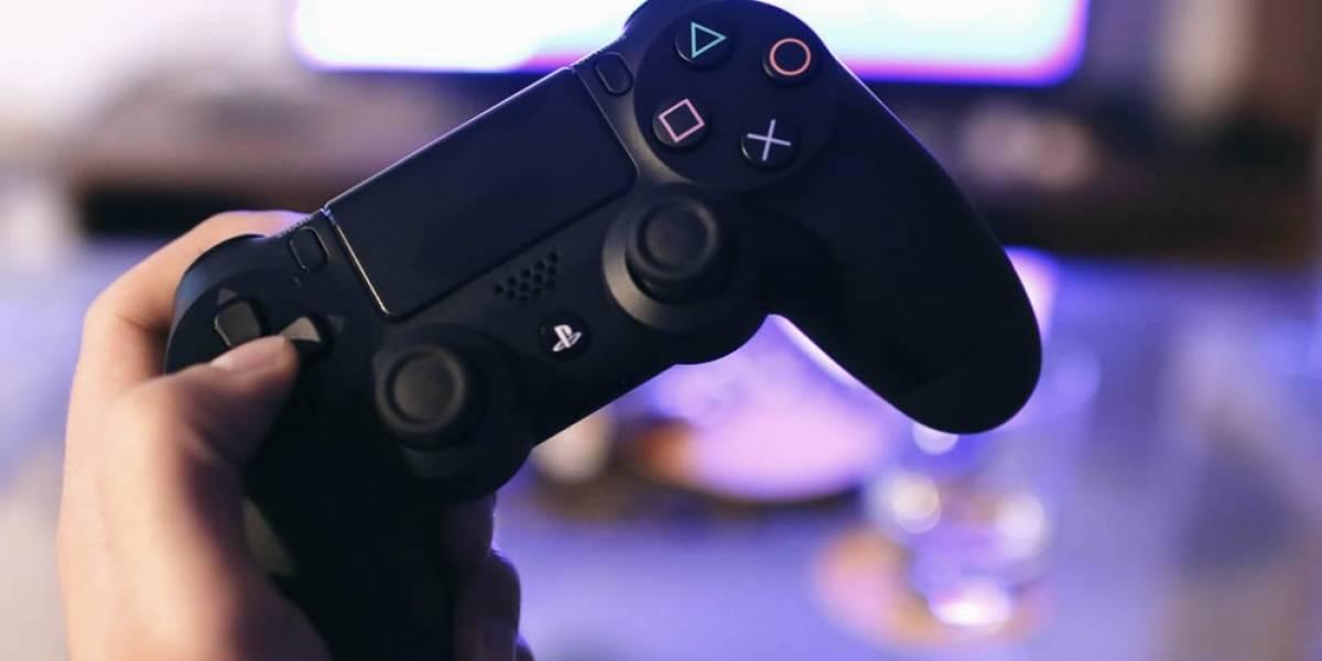 PlayStation Network tiene 70 millones de usuarios activos por mes