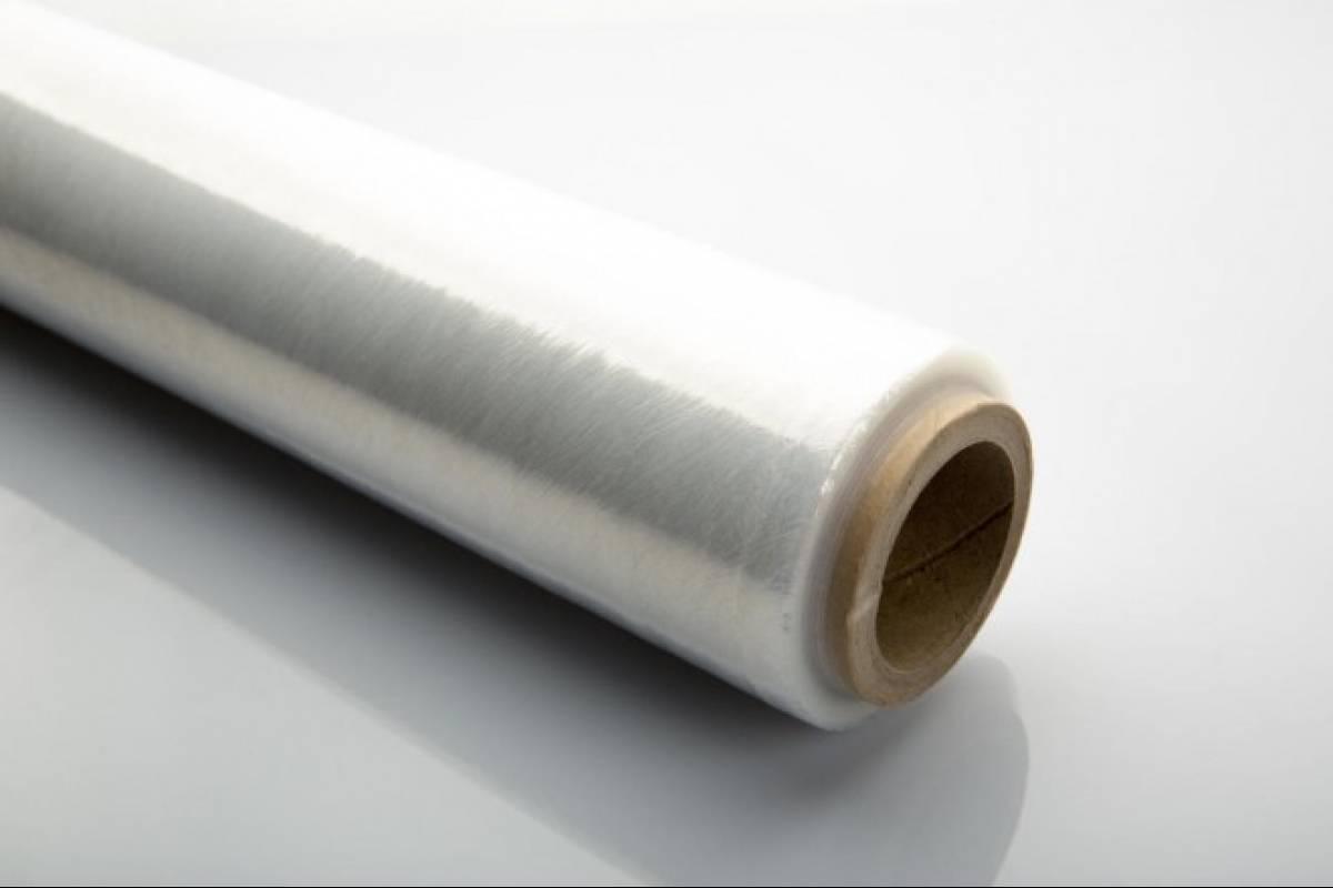 Crean material que baja la temperatura de cualquier cosa hasta en 10ºC