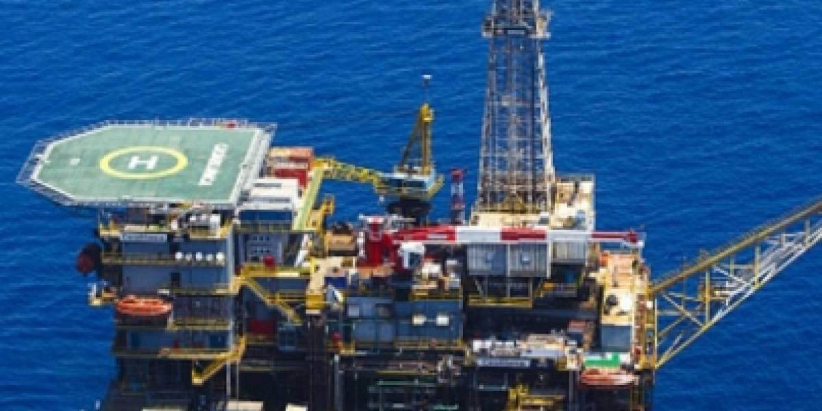 19 empresas buscan adjudicarse áreas petroleras en Ronda 2.4